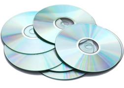 软盘数据恢复