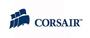 Corsair SSD数据恢复