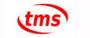 TMS SSD 数据恢复