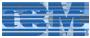 IBM硬盘数据恢复