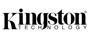 金士顿SSD数据恢复