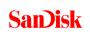 SanDisk SSD数据恢复